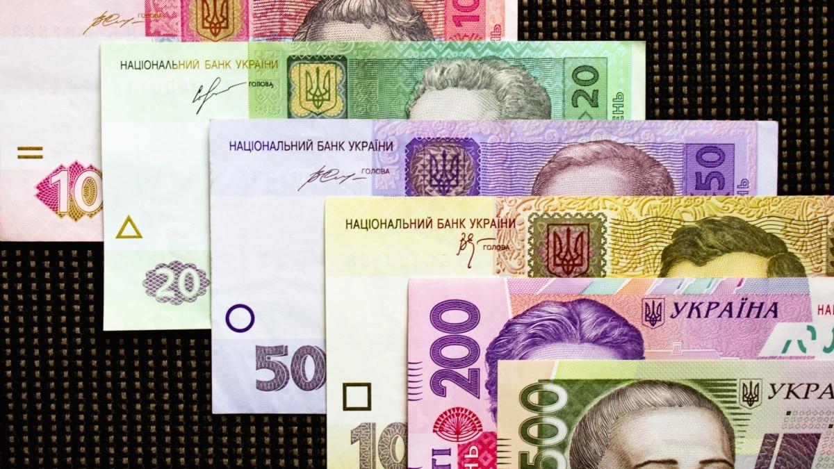 Отставка главы НБУ. Как освобождение Смолия повлияет на инвестиционный климат Украины?