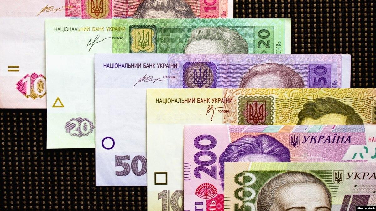 В конкурсе на должность председателя Государственной налоговой службы победил заместитель министра финансов