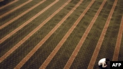 Нохчийчоь -- Стаг Iуьйра ламаз деш ву маьждиг чохь, Соьлж-гIала, 10Заза2011