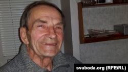 Аляксандар Равінскі