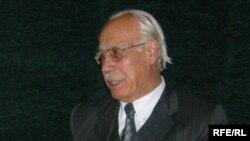 Rəhim Çavuş Əkbəri ilə söhbət, 19 sentyabr 2006