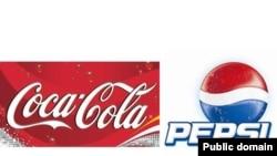 فورچن می نويسد که شرکت های کوکا کولا و پپسی از طريق شعبه های خود در ايرلند هزاران گالن نوشابه به ايران می فرستند.