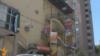Video Ochi: O Moldovă, două, trei... Radioactivitate