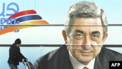 Кто бы ни одержал победу на нынешних выборах, Армения изменится, уверены эксперты