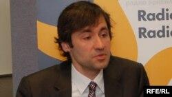 Marko Prelec