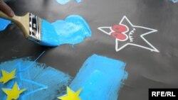 Ilustrativna fotografija, foto:Predrag Tomović
