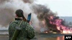 По мнению эксперта, усиление военных в Ингушетии не добавит в республике порядка