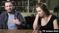 Приемные родители – от начала до конца