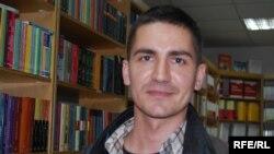 Ștefan Nicolae