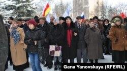 Общественность Южной Осетии не может понять причины странной склонности чиновников к рукоприкладству и лояльности властей к этому явлению