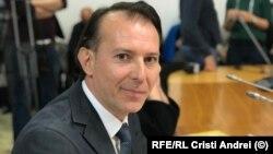 Ministrul de Finanțe spune că dublarea alocațiilor pentru copii nu a fost inclusă în buget și este nevoie de resurse suplimentare