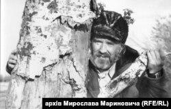 Зеновій Красівський