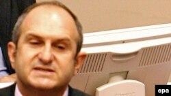 Vllado Buçkovski