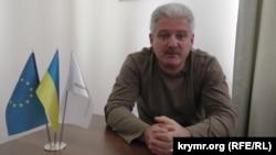 Юрий Смелянский