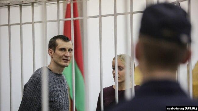 Юры Паўлавец
