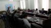 К. Искандаров: «ИГИЛ создает условия, чтобы пробраться в Таджикистан»