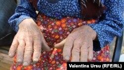 În România, pensia minimă garantată este, de la 1 septembrie, 704 lei, adică mai puțin de 150 de euro