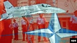 Сербия отмечает локальную победу над НАТО и готовится к новым дипломатичсеким схваткам