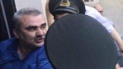 Եվրոպական խորհրդարանը կոչ է անում Բաքվին՝ ազատ արձակել Մուխթարլիին