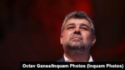 Marcel Ciolacu este membru PSD din 1990, însă abia după 2016 a intrat în politica mare. Un profil cu umbre care intră în prim-plan
