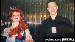 Чэмпіянат Беларусі па цырульным мастацтве, 2001 год