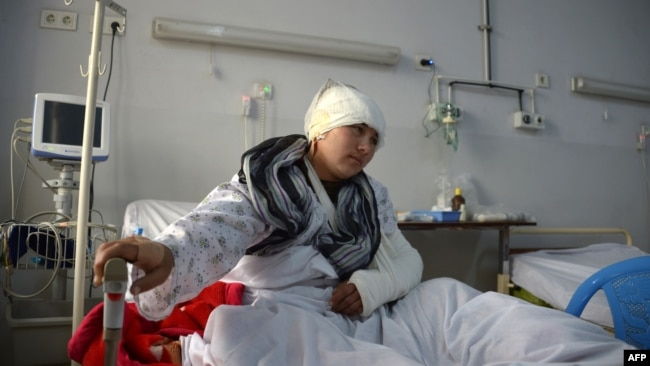 افغانستان دغه لیست کې دېرشو هېوادونو کې راغلی.