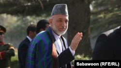 Afghan President Hamid Karzai told reporters that without the approval of the Loya Jirga, Afghanistan will likely refuse to sign the so-called Bilateral Security Agreement.