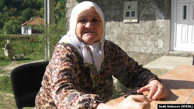 Fata Orlović