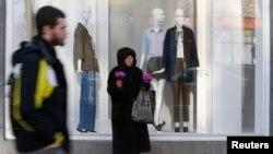 Грузинские экономисты считают, что лари в точности отражает состояние экономики страны