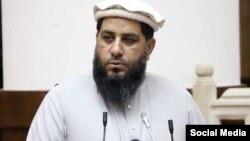 فضل الهادی مسلمیار