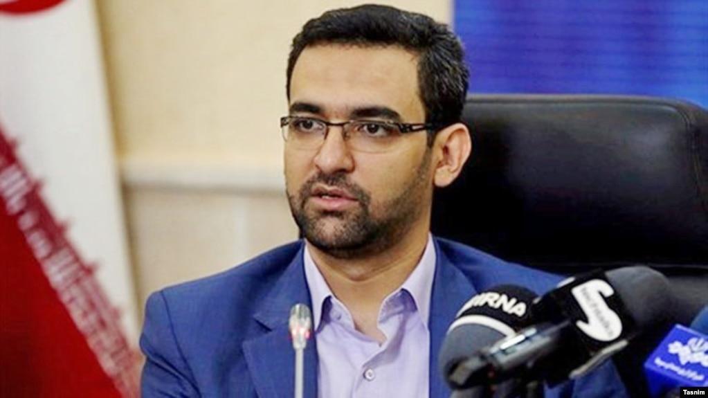 کمپین بینالمللی حقوق بشر: جهرمی از برخی زندانیان سیاسی بازجویی میکرده است