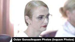 Președinta CSM, Lia Savonea, se află într-un conflict deschis cu ministrul justiției, Ana Birchall. Cu toate acestea, CSM afirmă că au acces la document doar cei cu certificat ORNISS