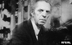 Твори Михайла Барвінського були спалені на вимогу КДБ