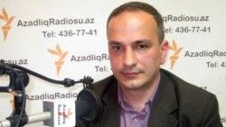Samir Əliyev: 'Exchange'lə bankın fərqi odur ki...