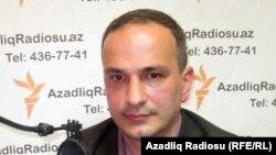 Samir Əliyev