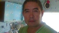 Отец Рамиля Шамсутдинова - о расследовании дела своего сына
