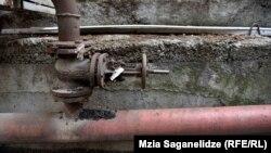 Eýran Türkmenistan bilen gaz dawasyny sudda däl-de, gepleşikler arkaly çözmek isleýär
