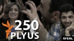 REDESIGN Azeri 250 Pylus 308 x 173 Banner