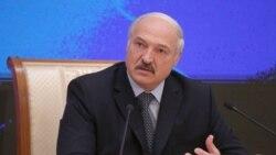 Навошта Лукашэнка робіць гучныя заявы пра заробак?