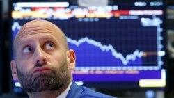 تاثیر انتخابات میاندورهای کنگره آمریکا بر بازارهای سهام در گفتوگو با سام امیرابراهیمی