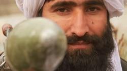 افغانستان: طالبانو او داعش د یو بل پر ضد جهاد اعلان کړی