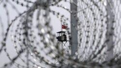 جادههای پنهان؛ بخش هشتم: مسیر ترکیه، پناهجویان «گروگان» قاچاقبرها