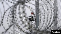 نوار مرزی ترکیه