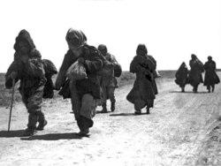«Голод в 1932 году»