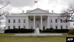 U saopštenju Bele kuće navedeno je da će sastanak biti pomeren, što je drugi put da je sastanak visokih zvaničnika o tom pitanju odlože