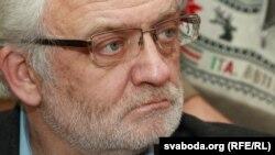 Уладзімер Мацкевіч
