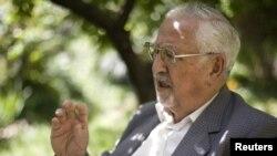 خبر درگذشت ابراهیم یزدی شامگاه یکشنبه پنجم شهریور ماه منتشر شدهاست.