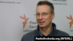 Дмитрий Чекалкин