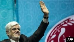 محمدرضا عارف، منتخب مجلس دهم