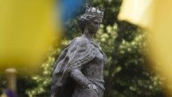Історична Свобода | Анна Київська між Парижем і Москвою